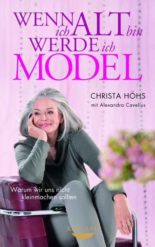 christa höhs model