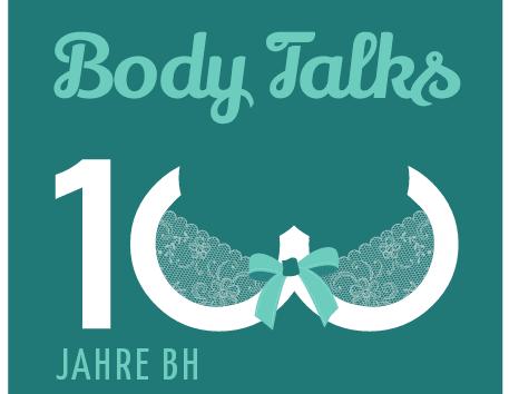 100 jahre bh