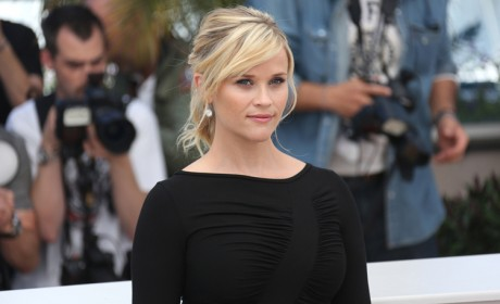 get the look reese witherspoon