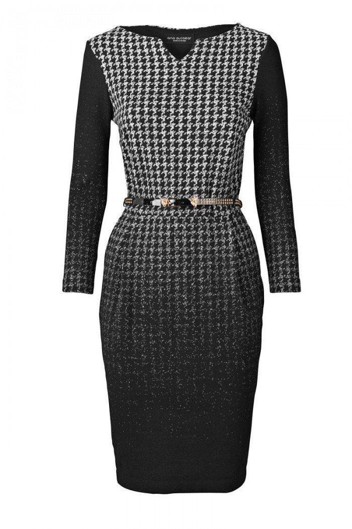 Welches Kleid passt zu welcher Brust? | Ana Alcazar Blog
