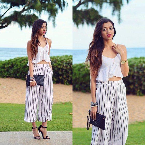 fashionblogger trend look 2015 maritim