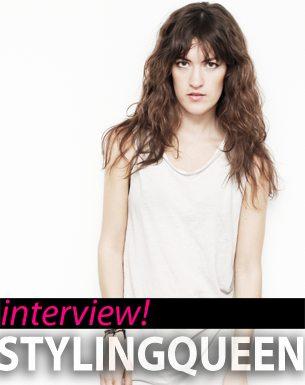 Interview Christine Bierhals