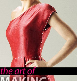 The Art of Making Fashion Film