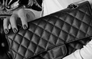 Designer Handtaschen mieten