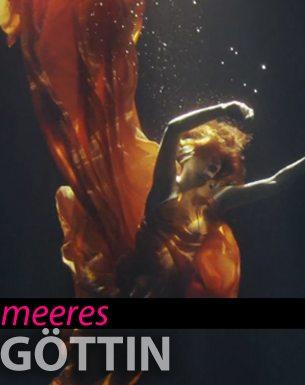 Film - Amphitrite Meeresgöttin