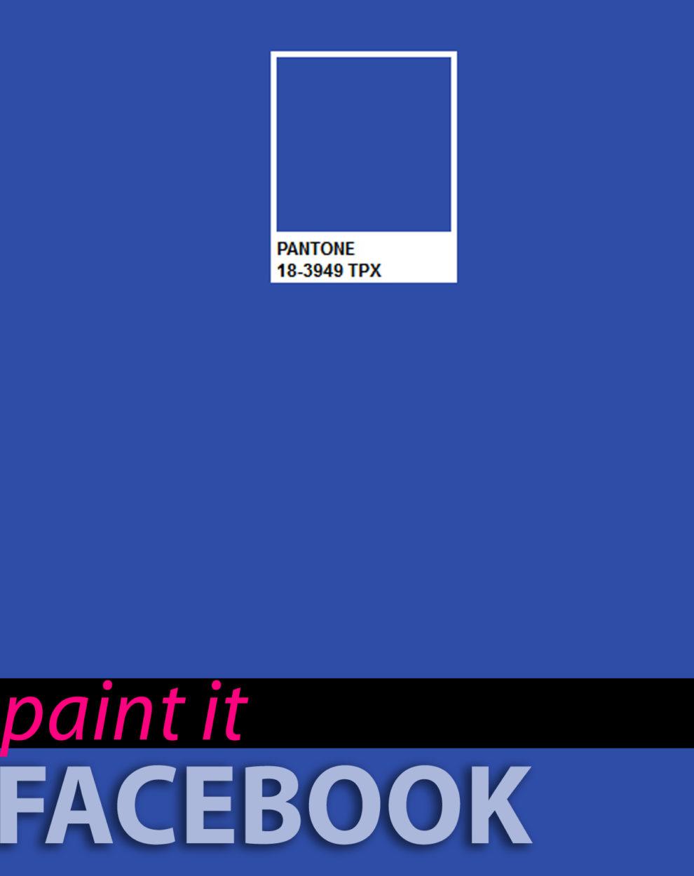 farbe des jahres die zweite dazzling blue ana alcazar blog. Black Bedroom Furniture Sets. Home Design Ideas