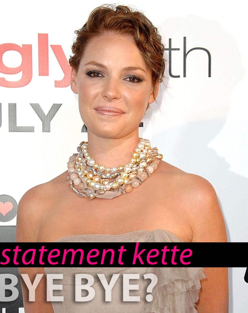 statement kette beitragsbild