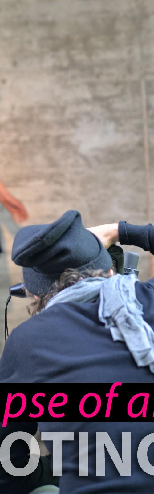 shooting beitragsbild