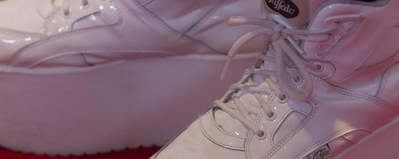 sneakers beitragsbild