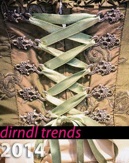dirndl trends beitragsbild
