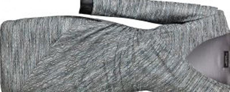 wickelkleid drei mal anders beitragsbild