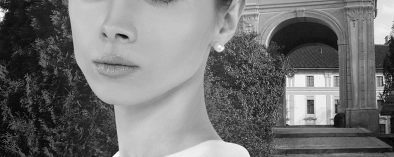 classic look instagram