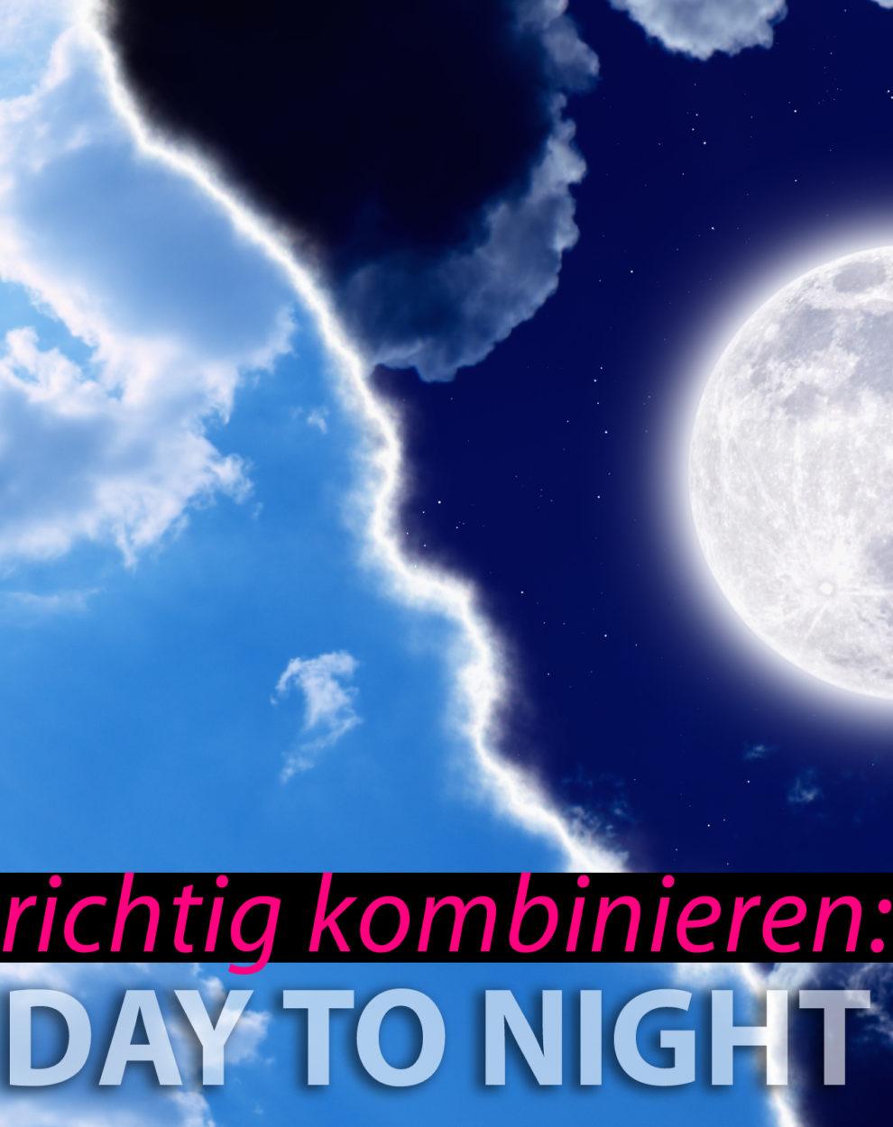 dday to night beitragsbild
