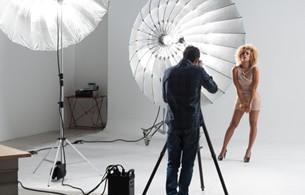 fotografen beitragsbild