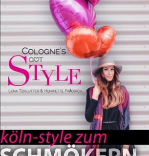 colognes got style lena terlutter