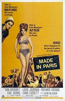 220px-Made_in_Paris_FilmPoster
