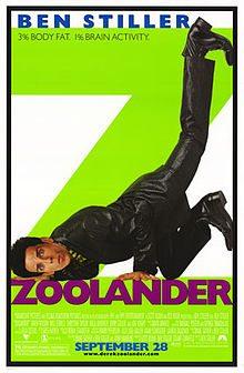 220px-Movie_poster_zoolander
