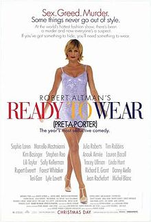 220px-Ready_to_wear_pret_a_porter_american_poster