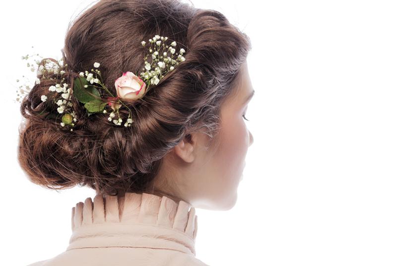 Die Schonsten Hochzeitsfrisuren Ana Alcazar Blog