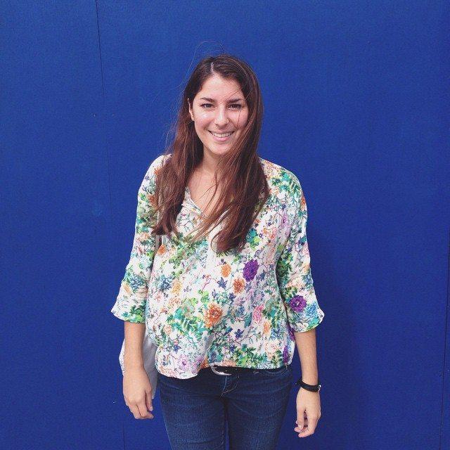 Alika Palmirotta_ana alcazar_Bloggingteam