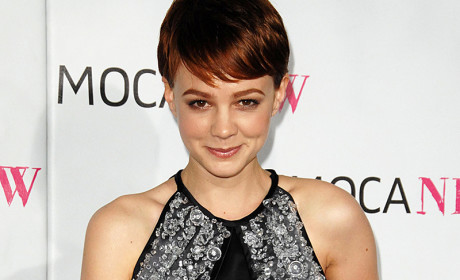 pixie-cut styles carey mulligan wordpress