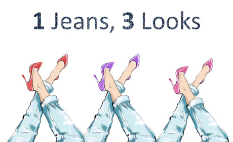 jeans-3x