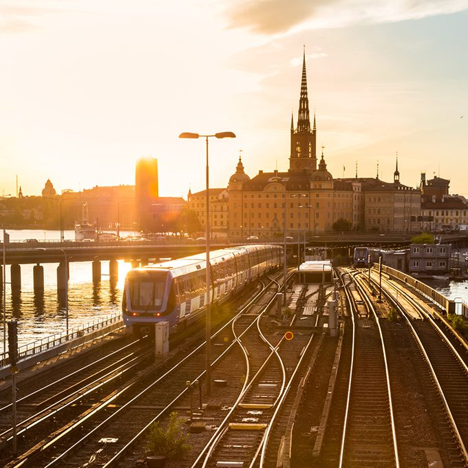 hauptbahnhof-stockholm