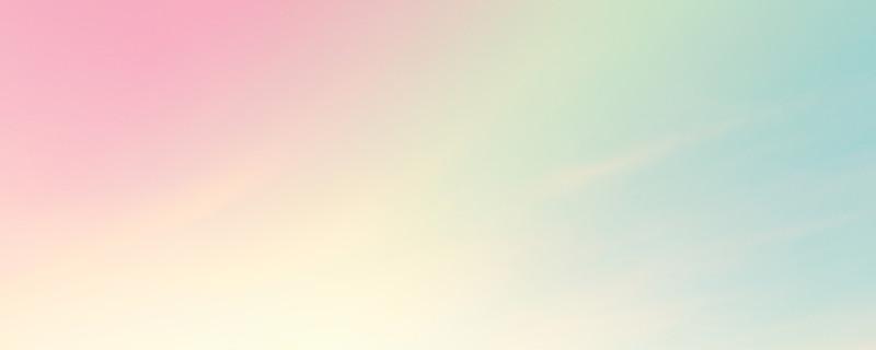 pantone farben 2016 rosenquartz serenity ana alcazar blog. Black Bedroom Furniture Sets. Home Design Ideas