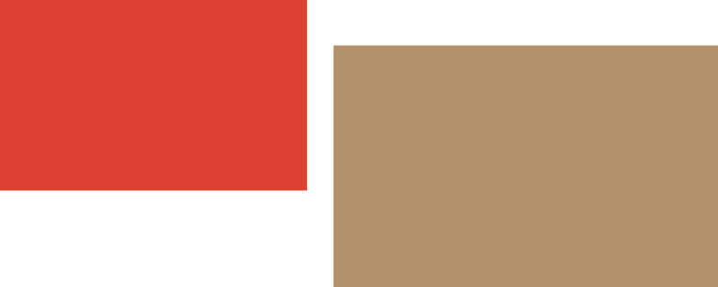 pantone farben des jahres iced coffee fiesta ana alcazar blog. Black Bedroom Furniture Sets. Home Design Ideas
