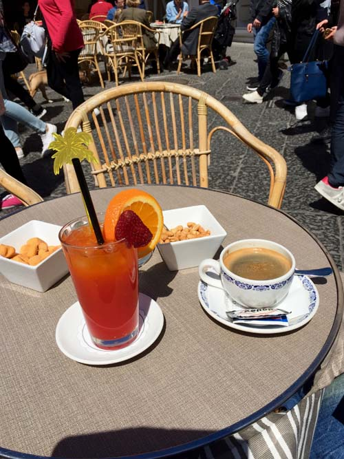 Capri-Hafen (1)