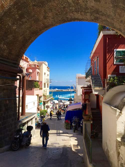 Capri-Hafen (11)