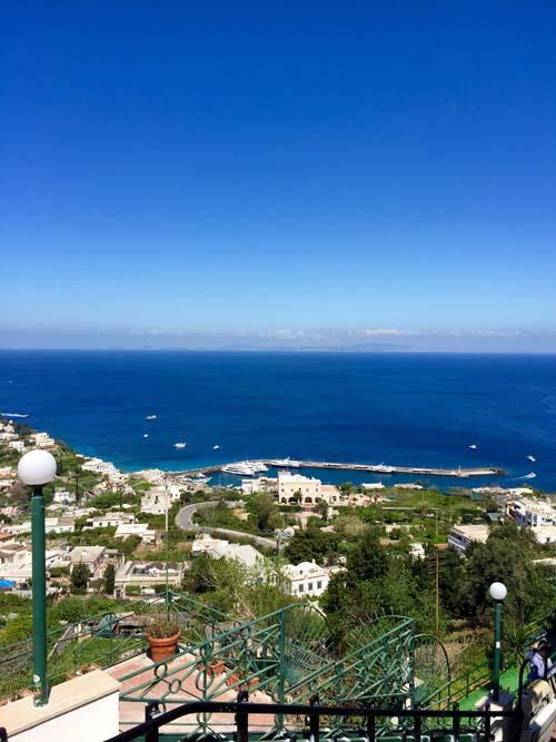Capri-Hafen (15)