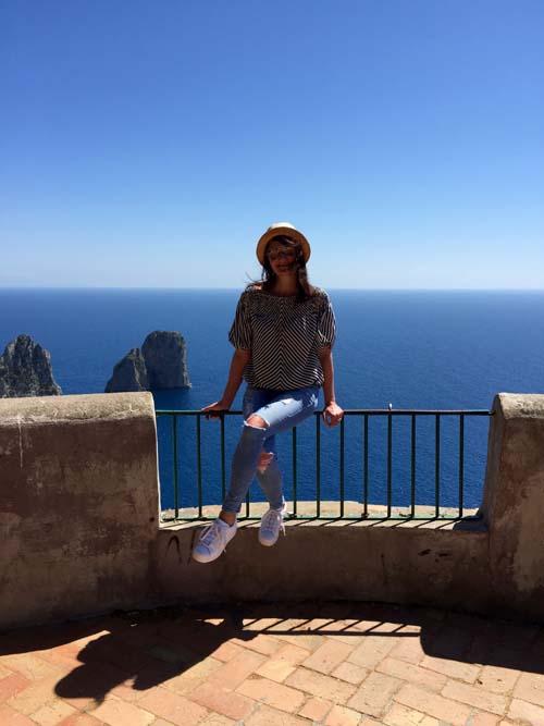 Capri-Hafen (3)