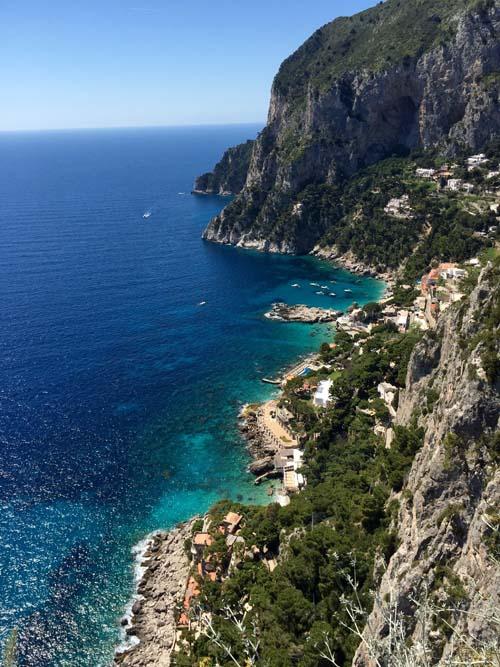 Capri-Hafen (4)