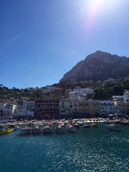 Capri-Hafen (6)