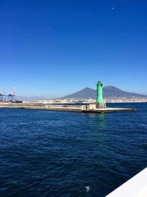 Capri-Hafen (7)