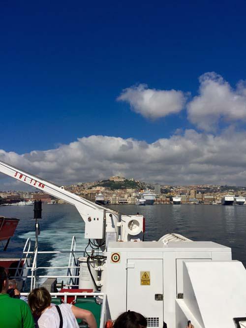 Capri-Hafen (8)
