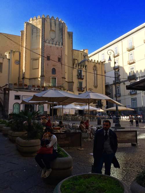 Neapel-Centro-Storico (1)