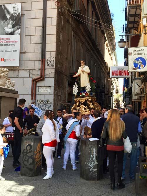Neapel-Centro-Storico (12)