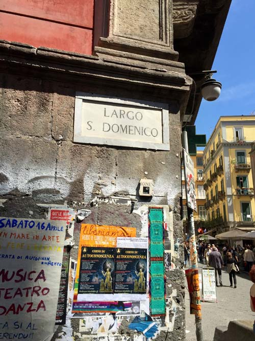 Neapel-Centro-Storico (13)