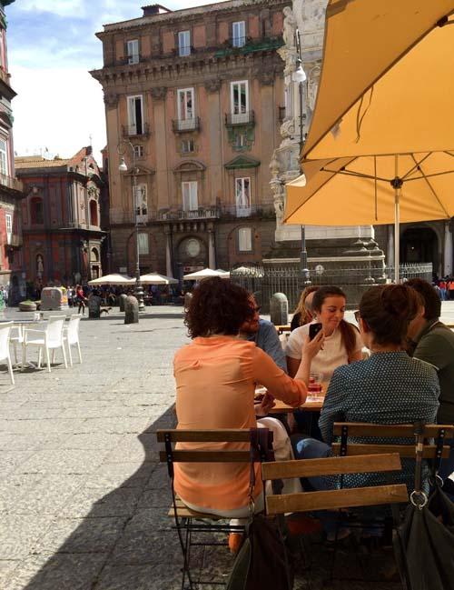 Neapel-Centro-Storico (14)