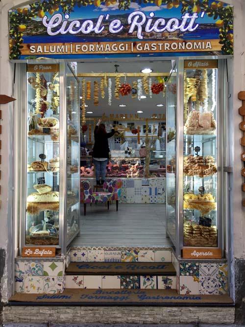 Neapel-Centro-Storico (15)
