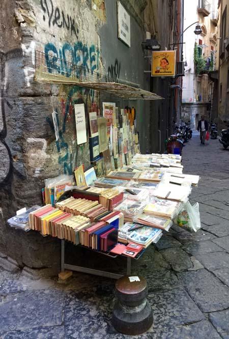 Neapel-Centro-Storico (17)
