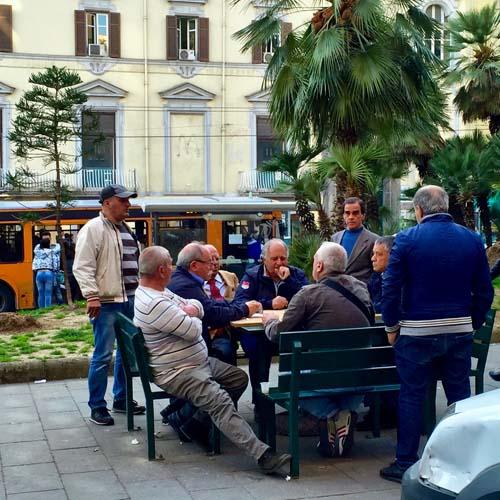 Neapel-Centro-Storico (7)