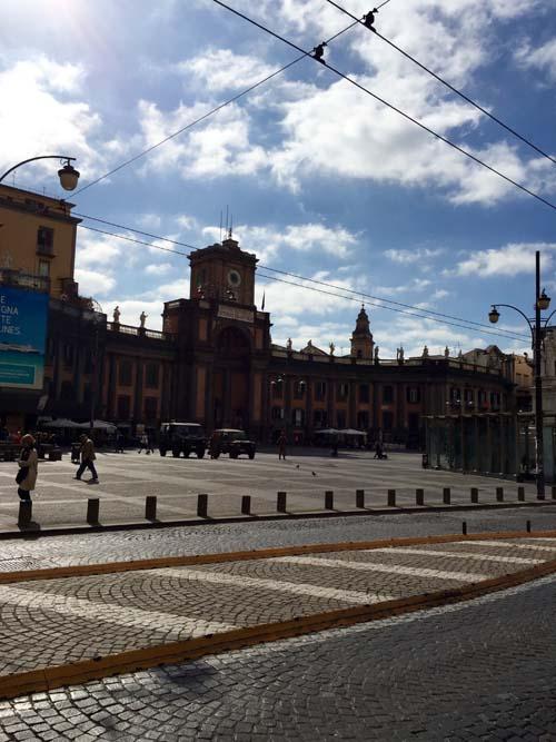 Neapel-Via-Toledo (11)