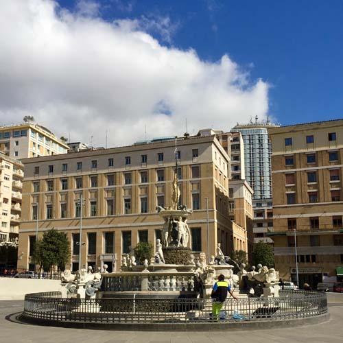 Neapel-Via-Toledo (18)