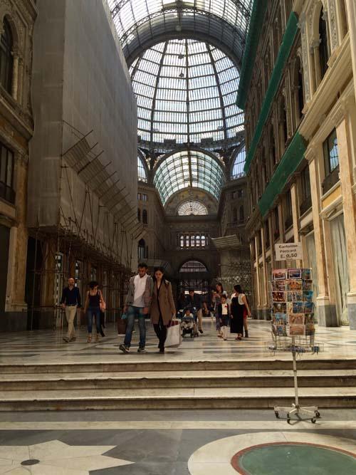Neapel-Via-Toledo (9)