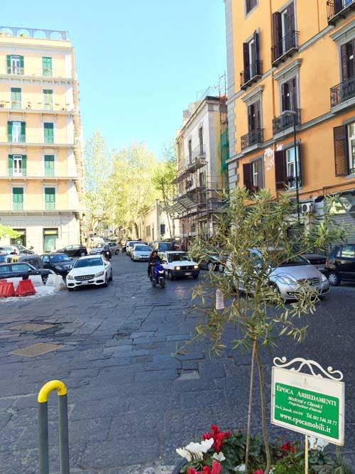 Sant-Elmo-Vomero (4)