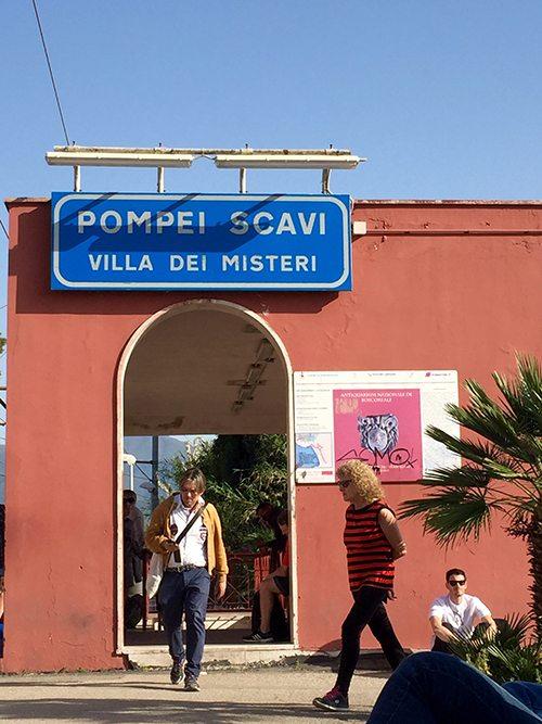 Vesuv-Pompeji (13)