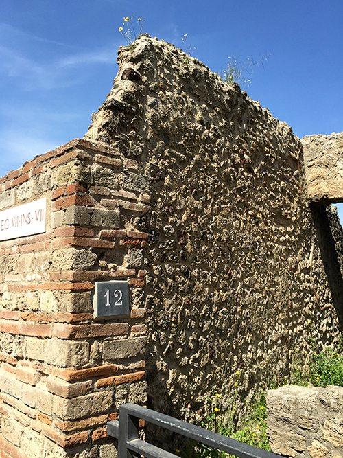 Vesuv-Pompeji (16)